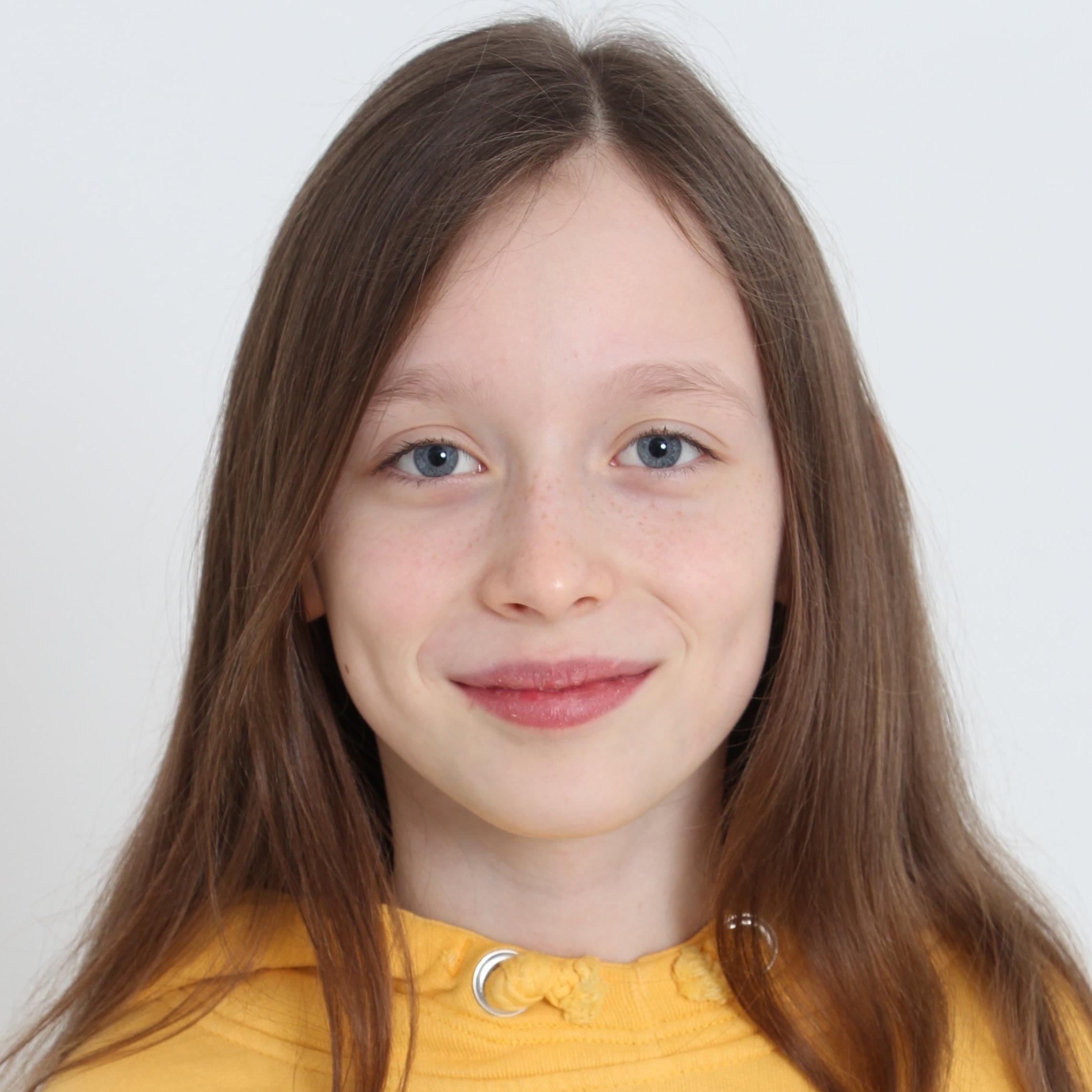 Lucia *2008