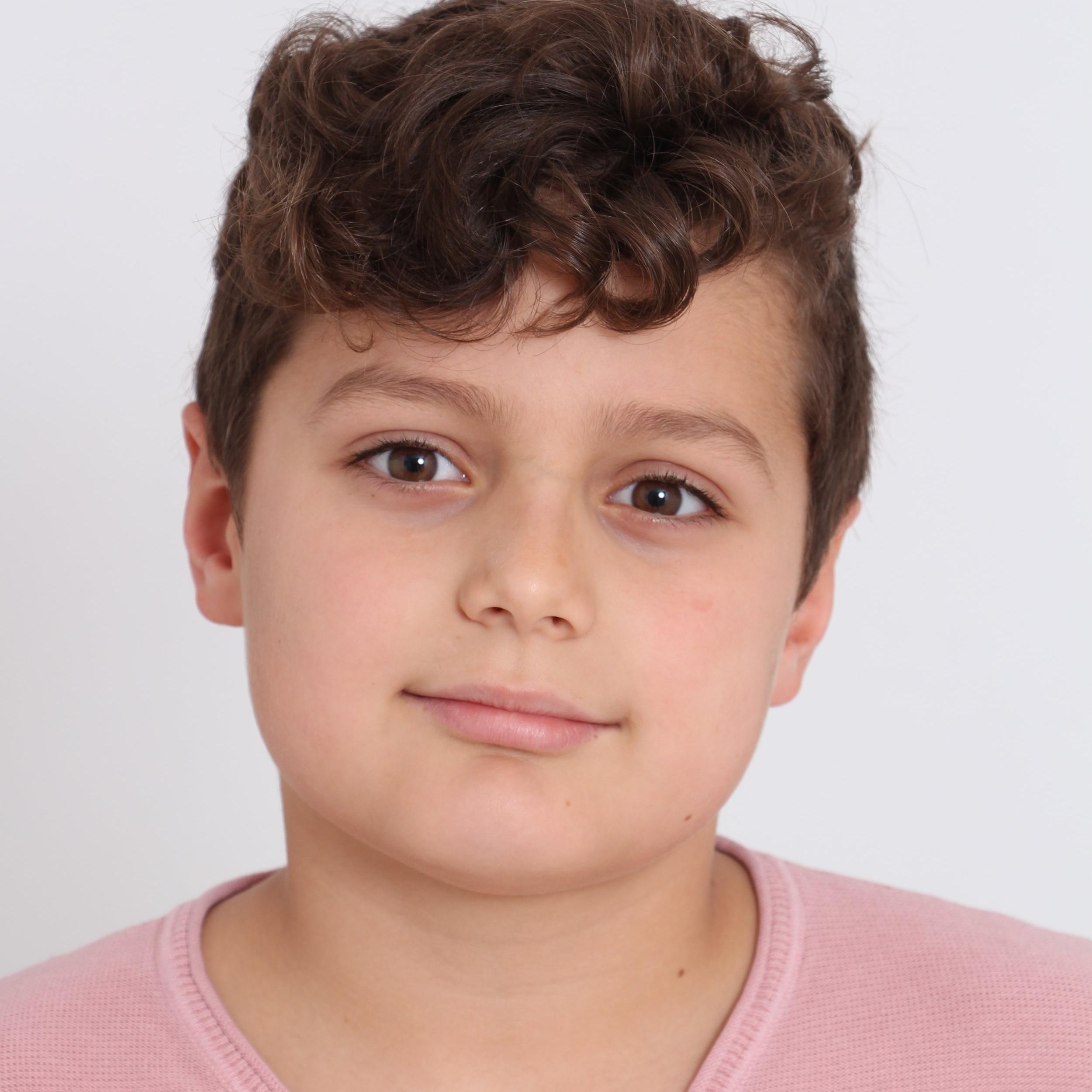 Alessandro *2010