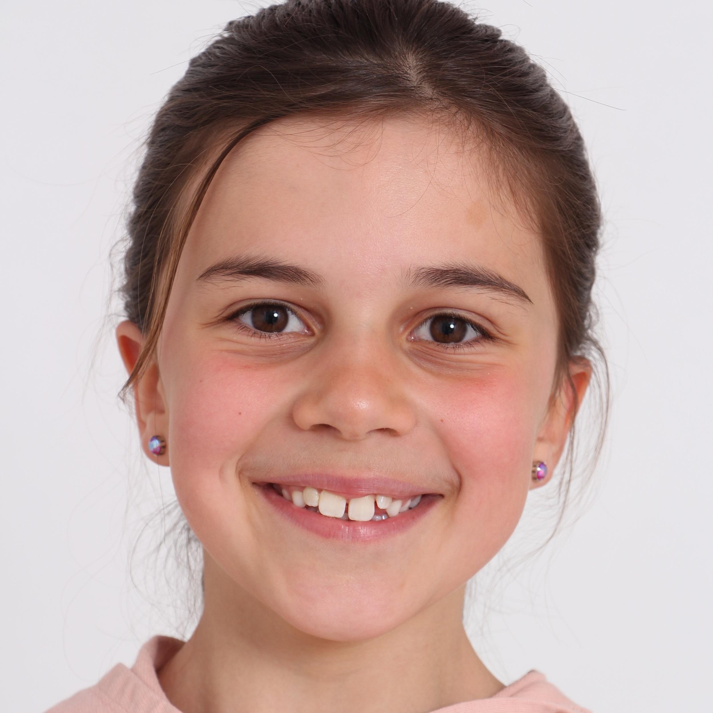 Matilda *2010
