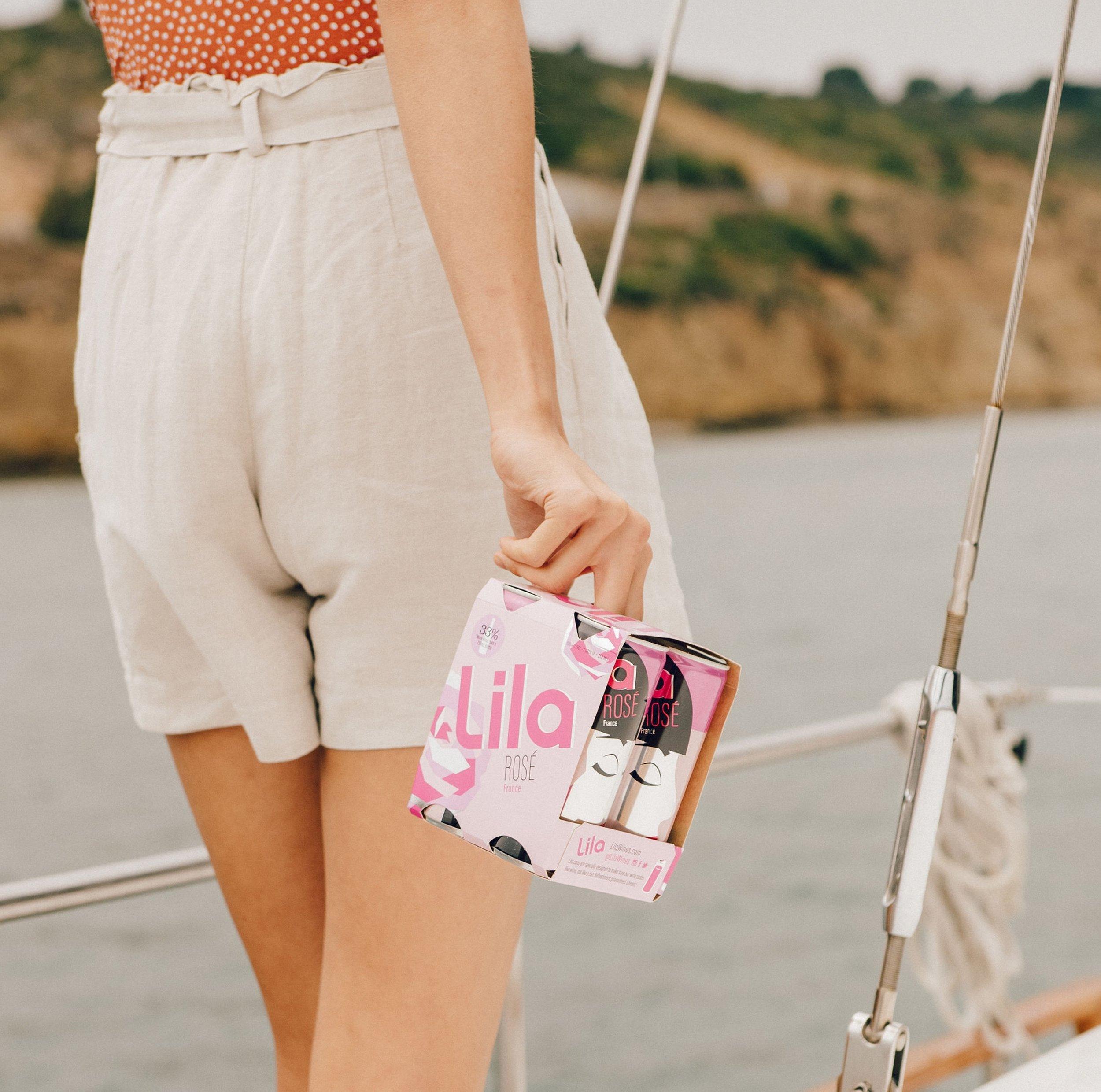 LilaWines-rosé.jpg