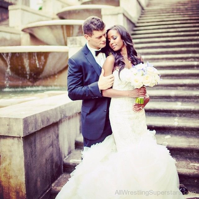 Cody-and-Brandi-Rhodes-Wedding-Photo-AL103.jpg