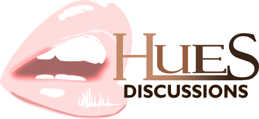 discussions.png