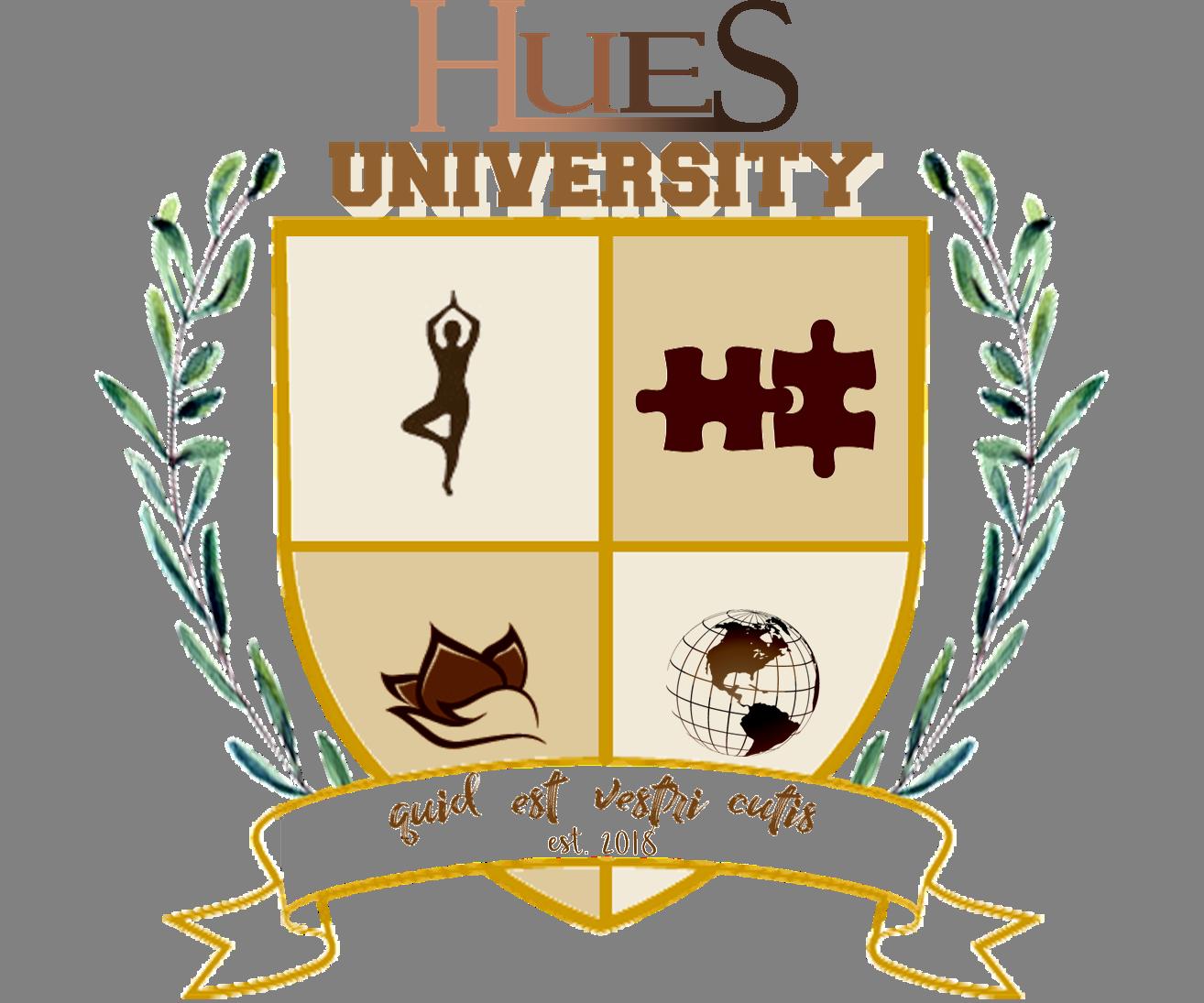HuesU.png