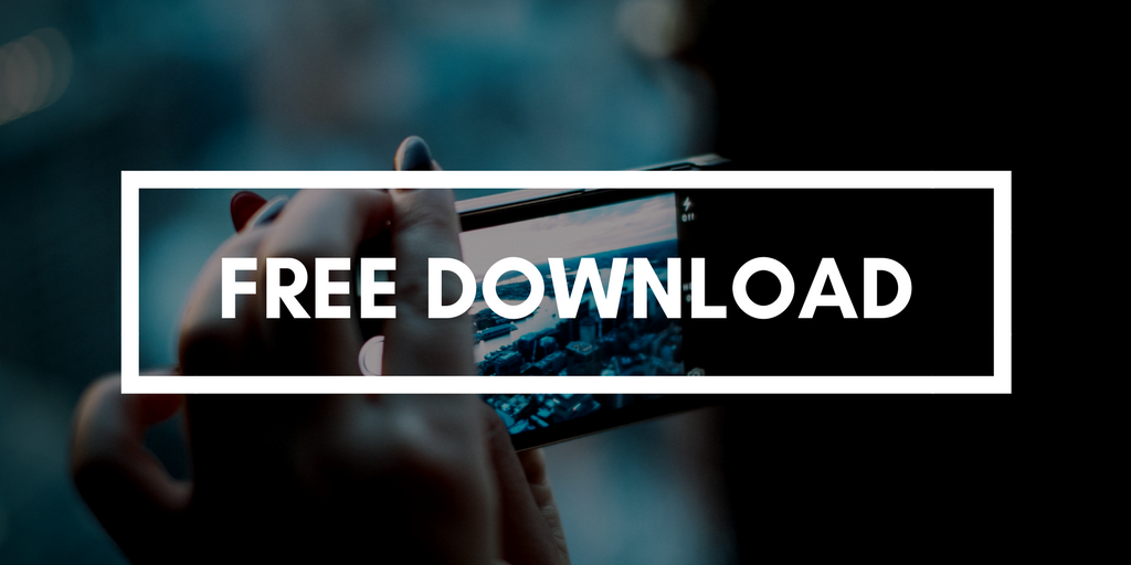 Many apps are free to try nowadays, requiring payment to unlock premium features.