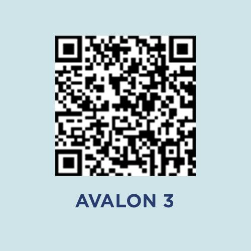 WeChat-Brochure-QR-Code-Avalon.png