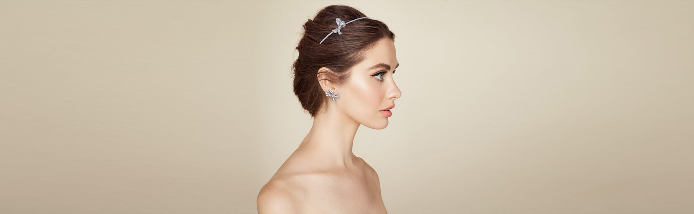 Bow-Jewellery-Collection-by-Graff-2000x1334.jpeg