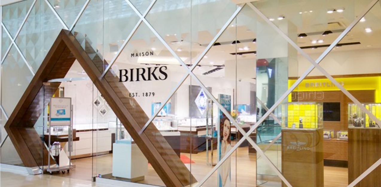 birks-storefront1.jpeg