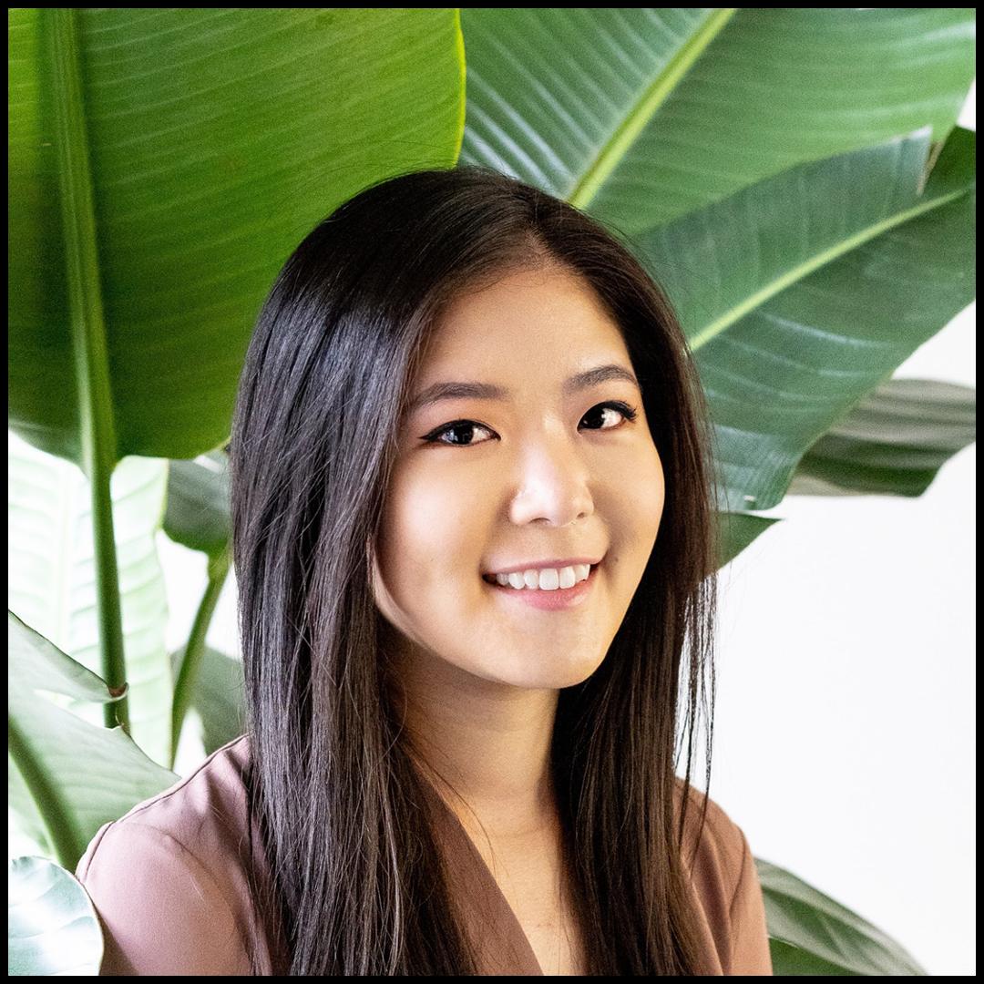 Aretta Yeung