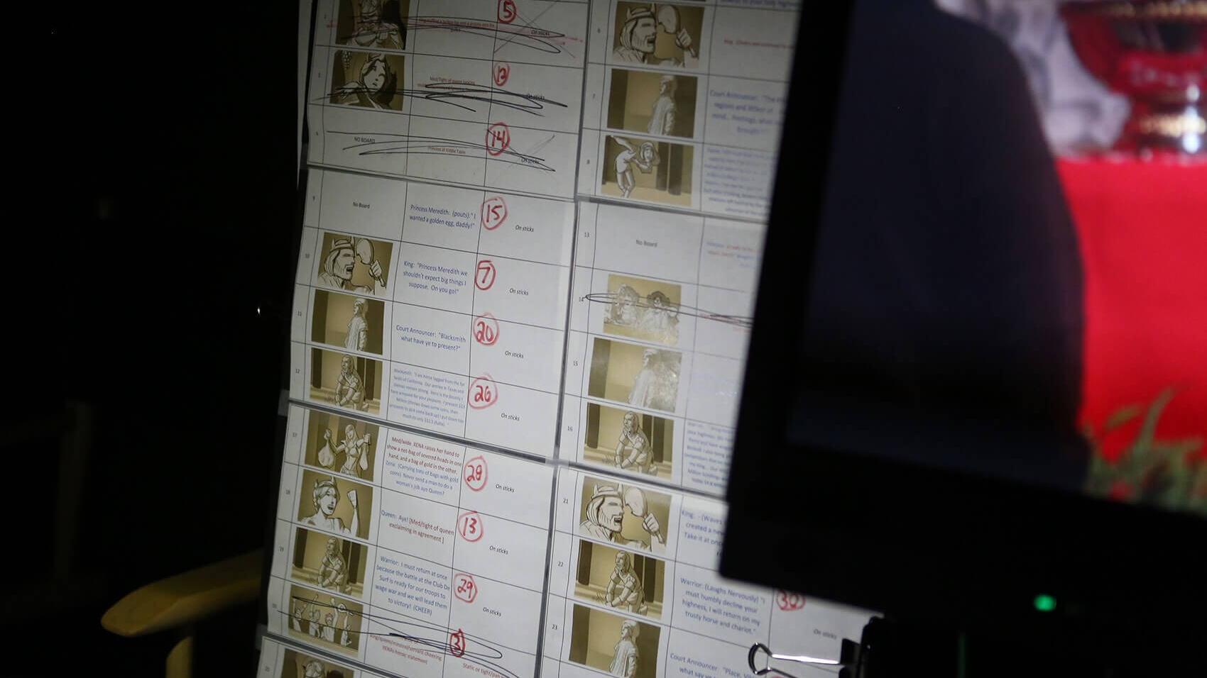video-production-storyboards.jpg
