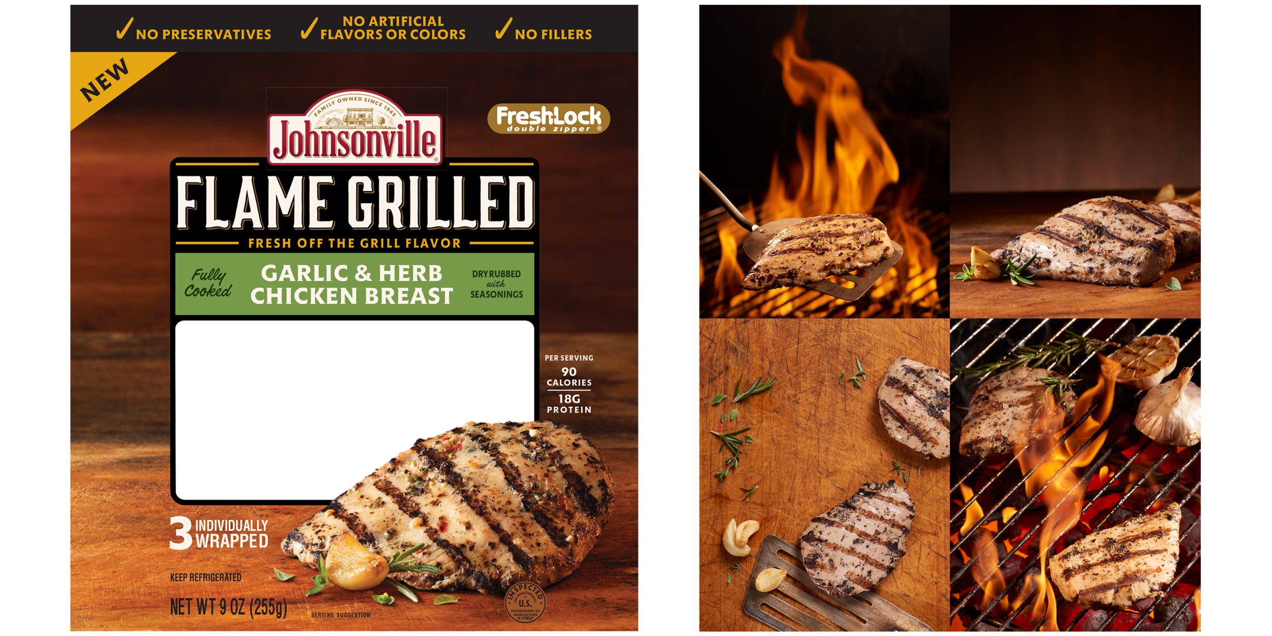 Johnsonville_Discovery c2.png