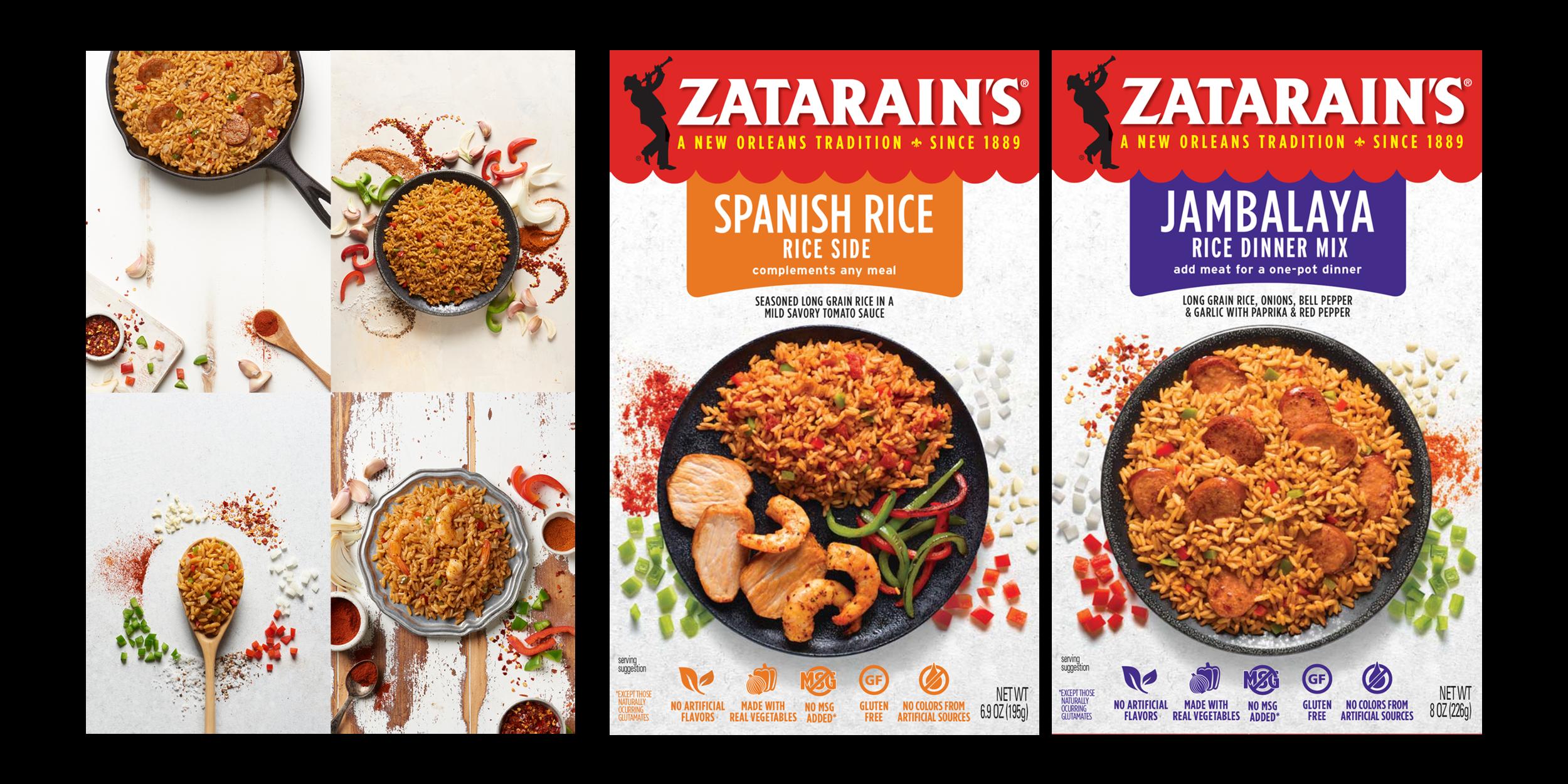 Zatarains_Discovery 2.png