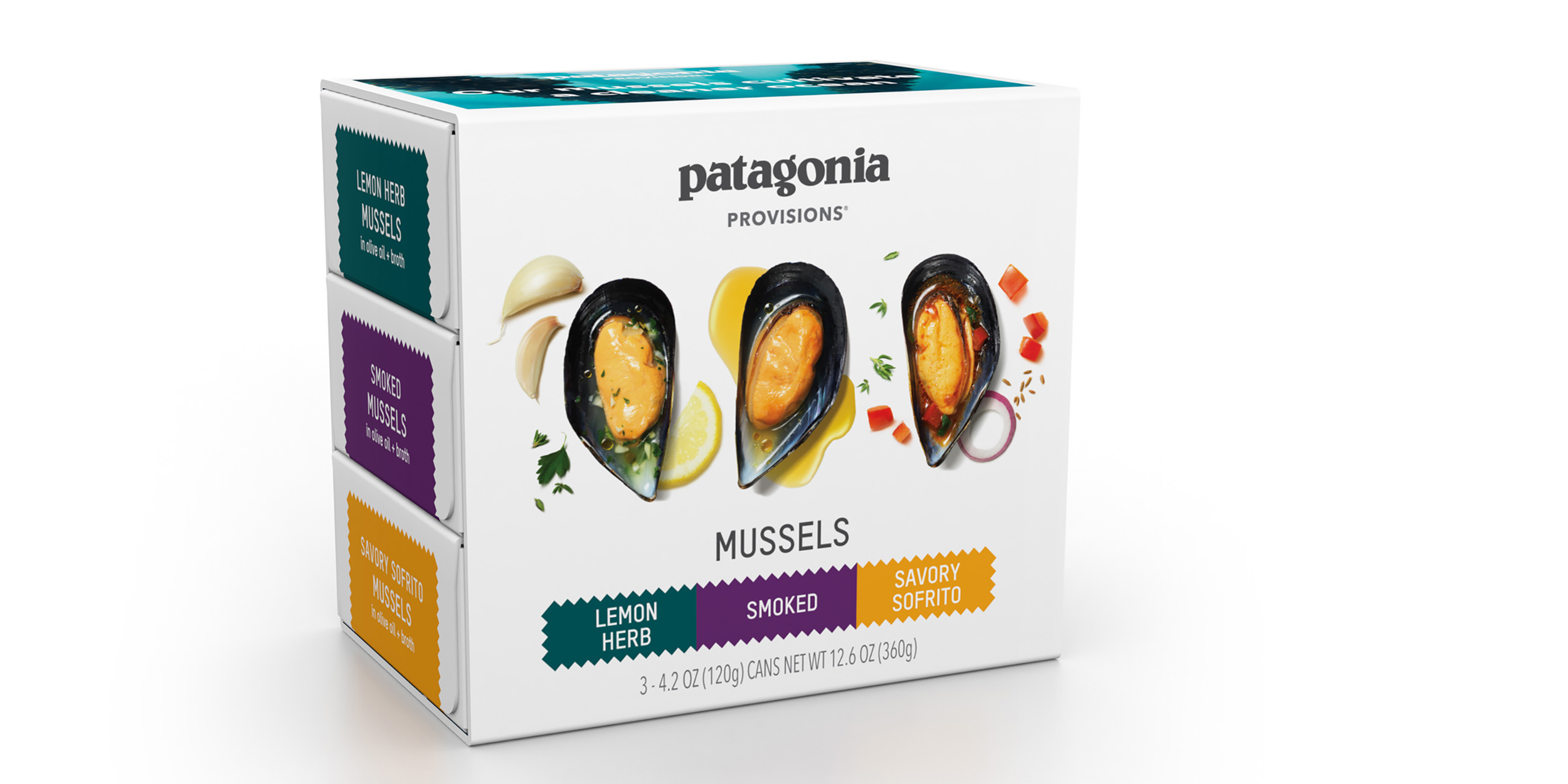 PP Mussels sleeve front angle_16_9.png