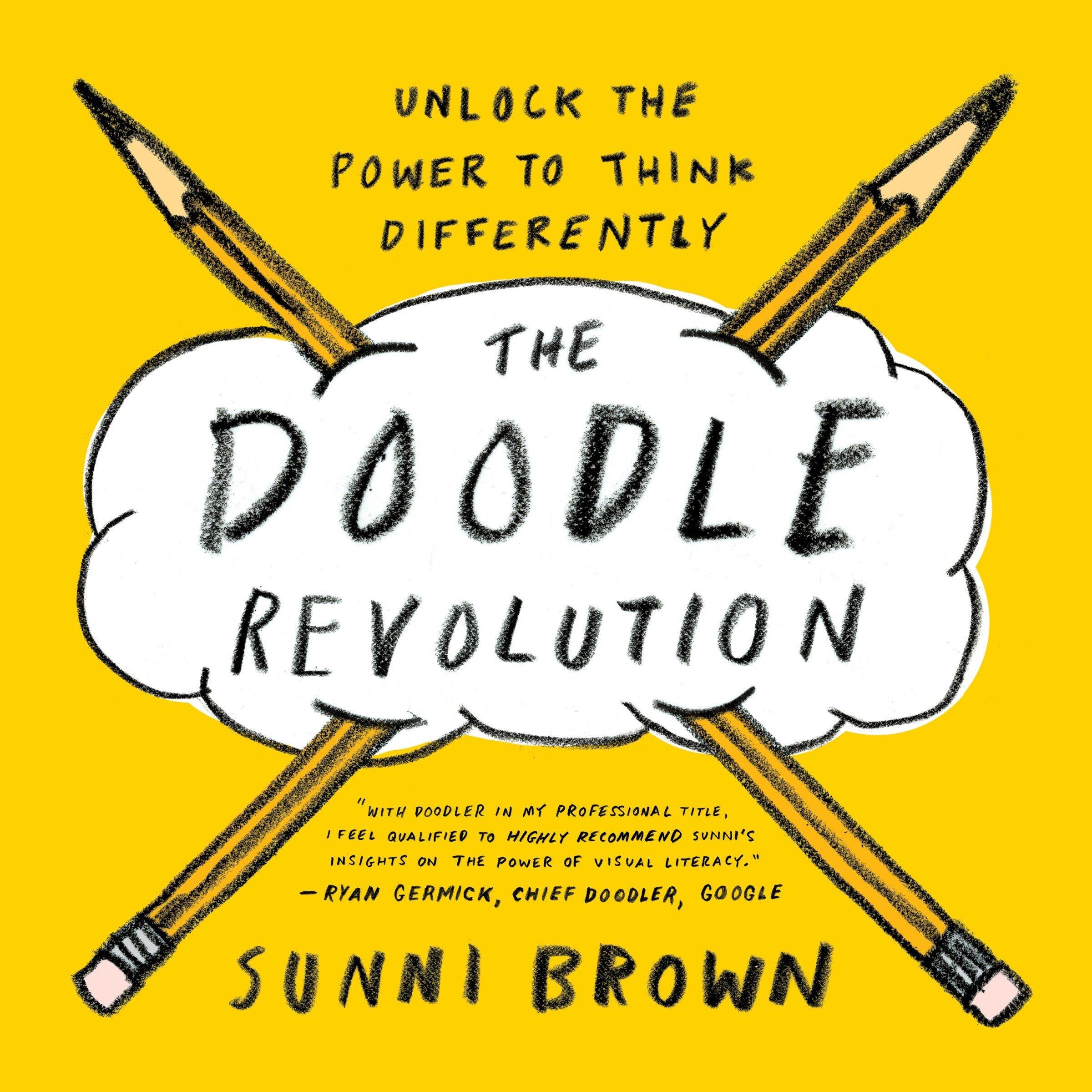 Doodle Revolution.jpg
