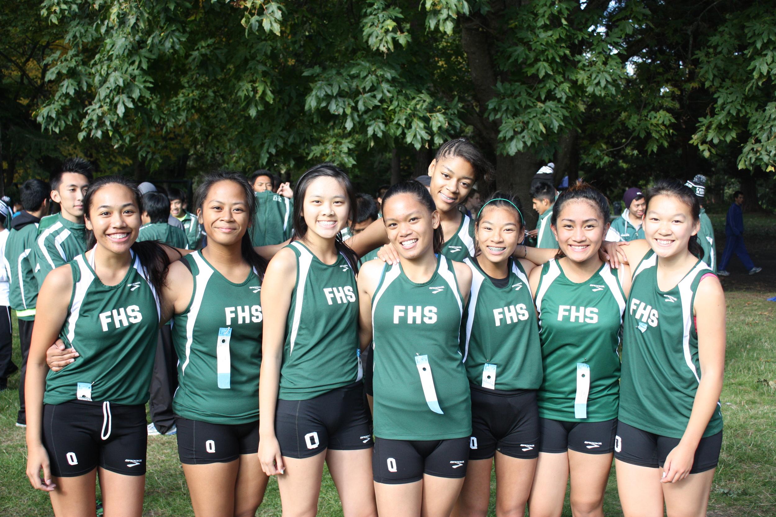 Girls Cross-country 2013-14.JPG