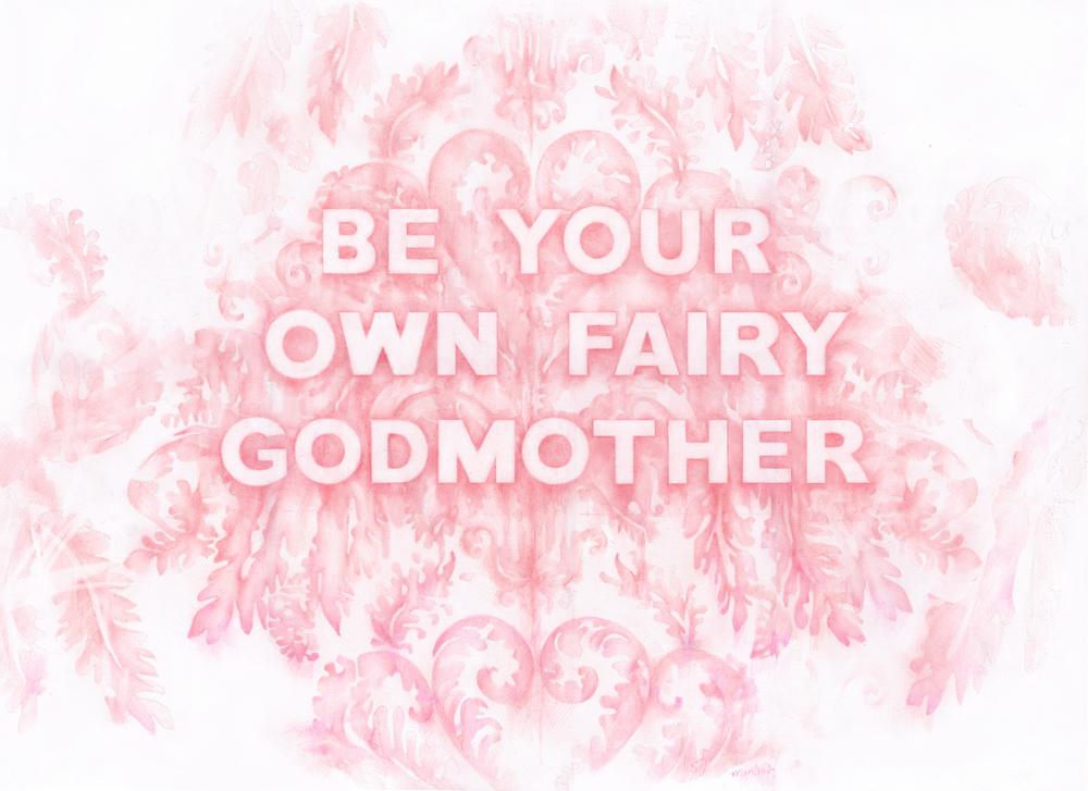 Manitach_BeYourOwnFairyGodmother_300dpi_1000pixels.jpg