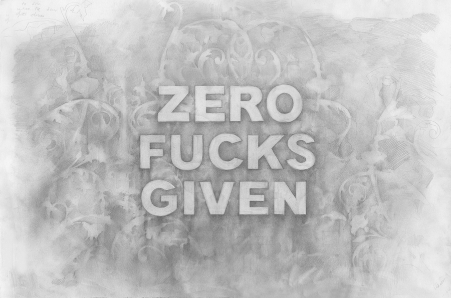 Manitach_ZeroFucksGiven.jpg