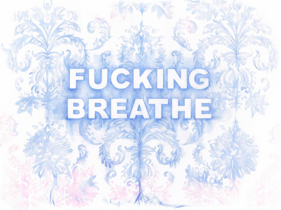 Manitach_Breathe.jpg