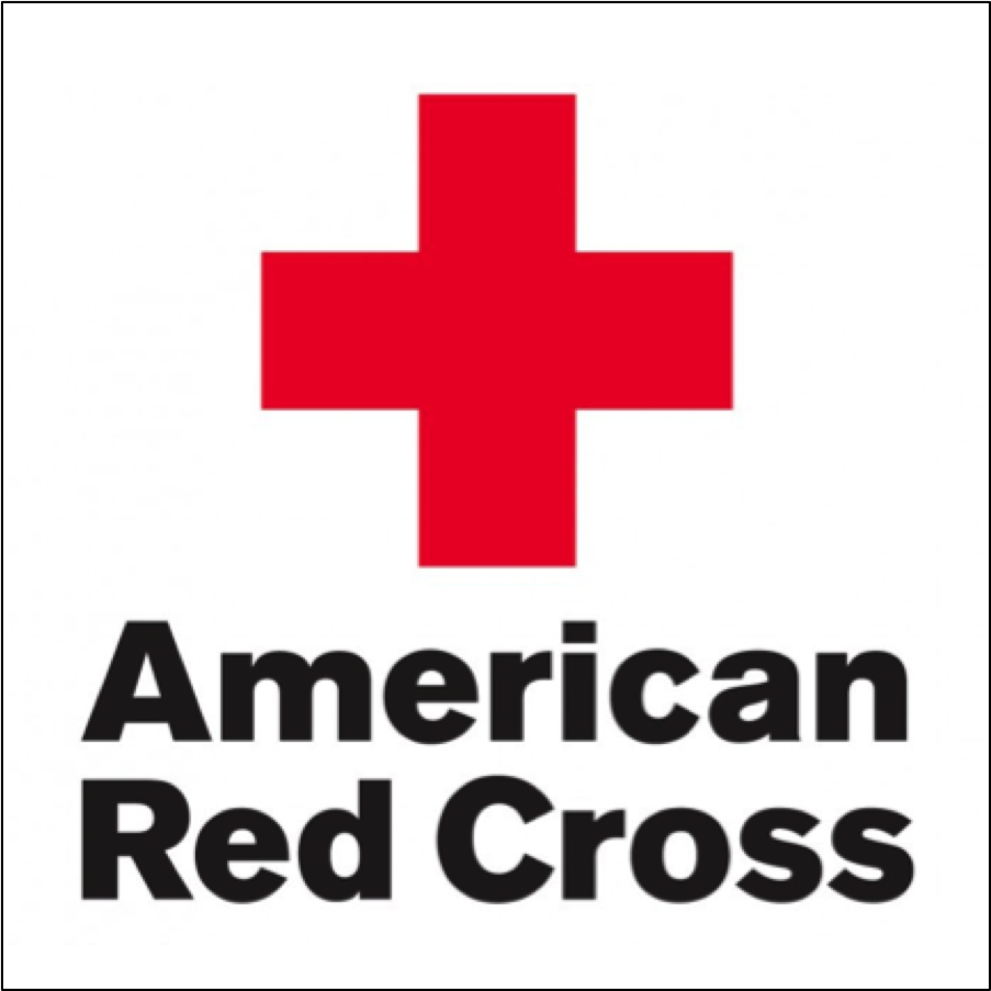 AmericanRedCross.png