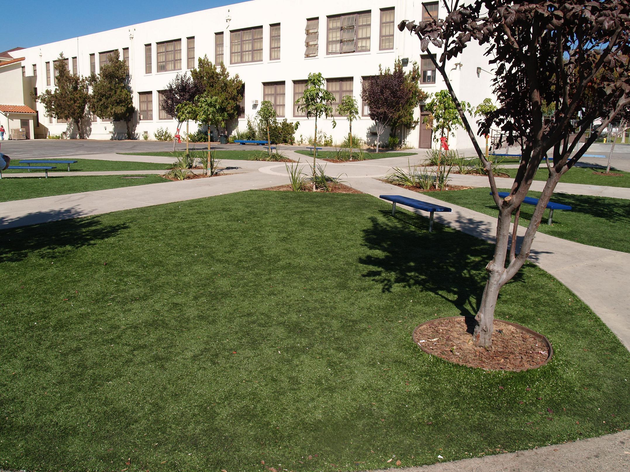Marshall School.JPG