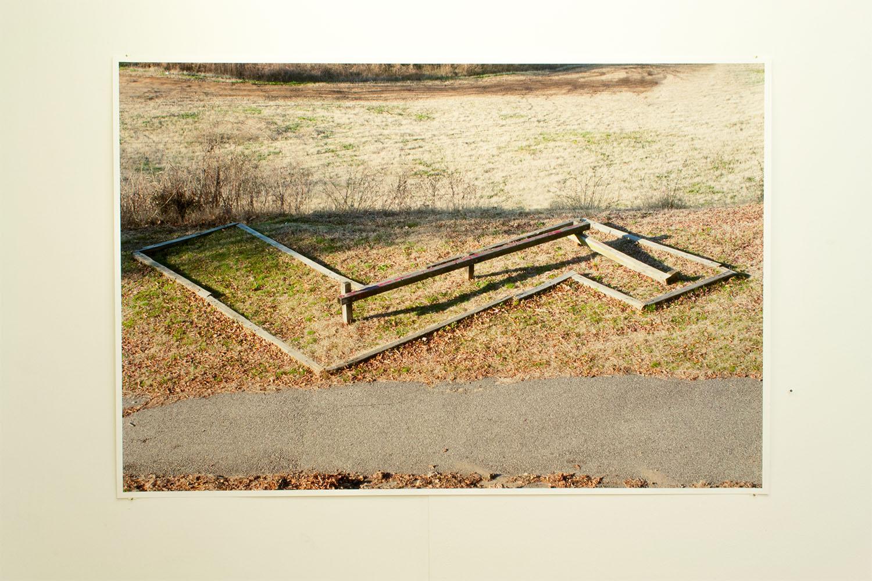 jas stefanski  / path (#4)
