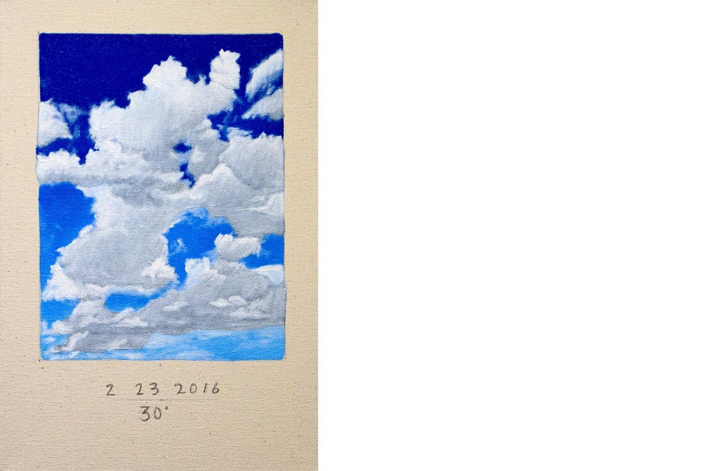 conor dowdle  / weather prediction 2/23/2016