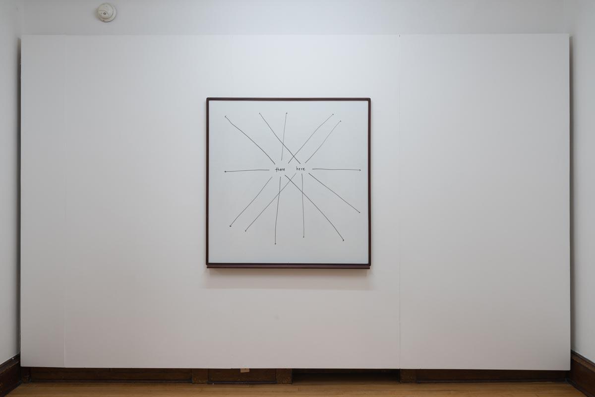 maya krinsky  / untitled