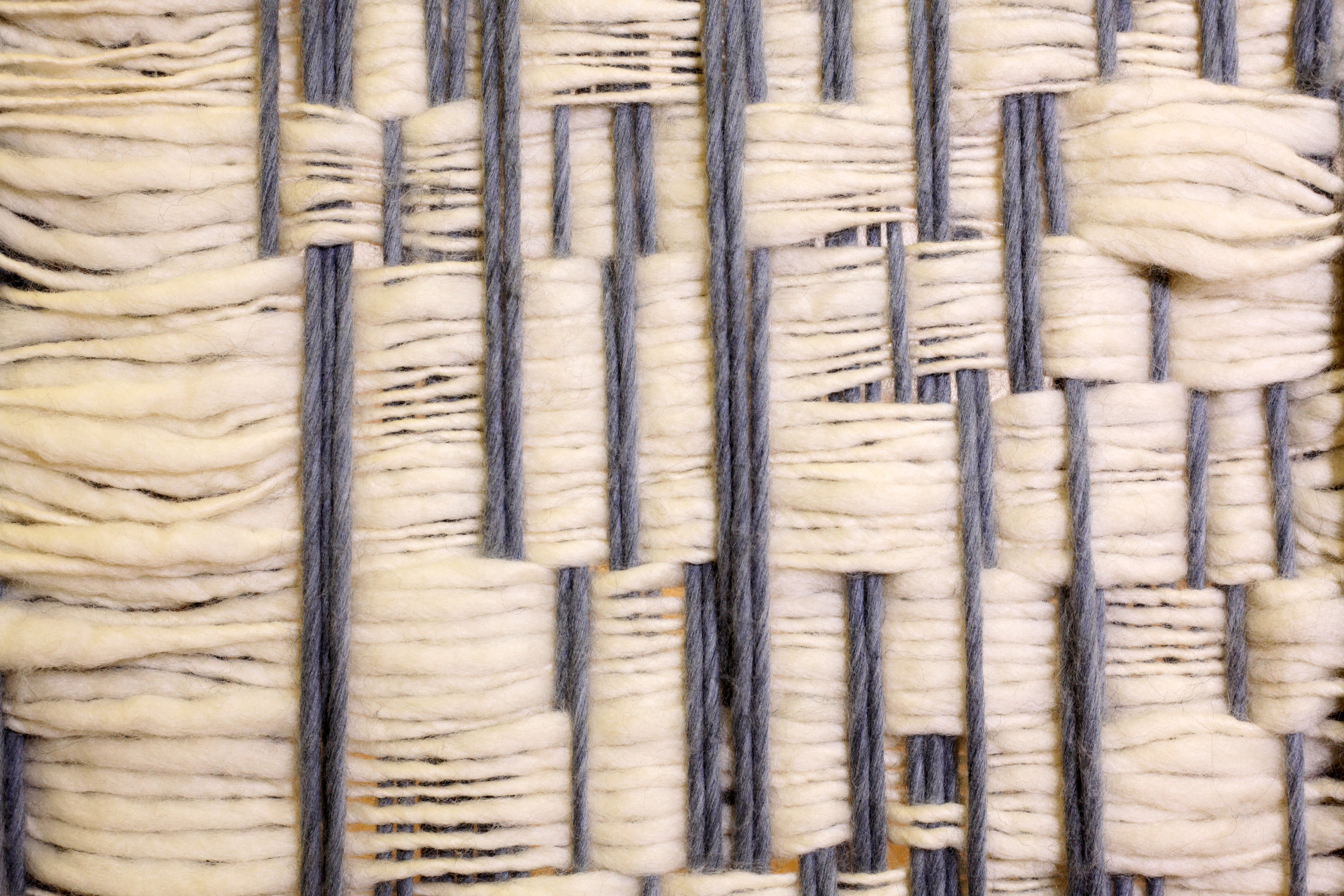 Weaving5.jpg
