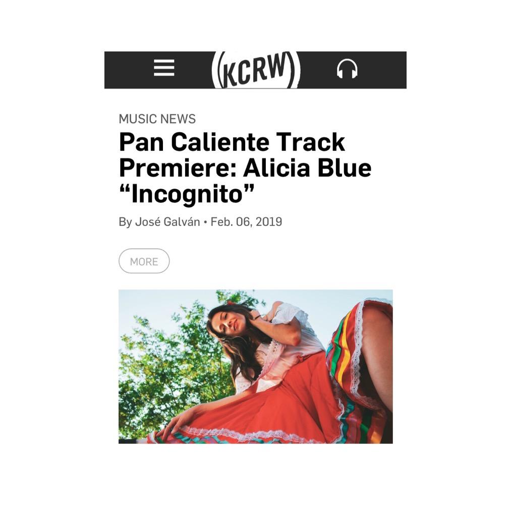KCRW Alicia Blue.JPG