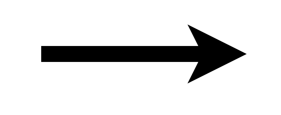 Right arrow_new.png