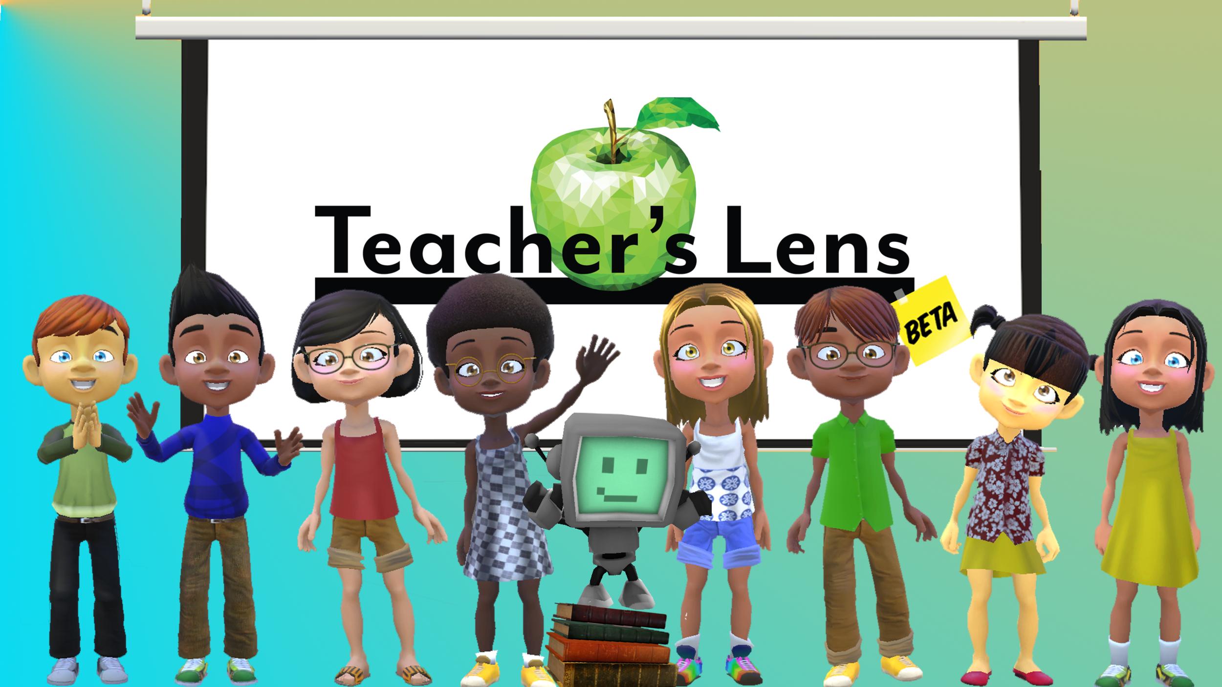 TeachersLensLandscape.png
