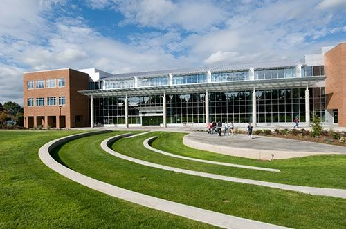Concordia University Portland hosted the Instructional Design Summit on June 3, 2019.