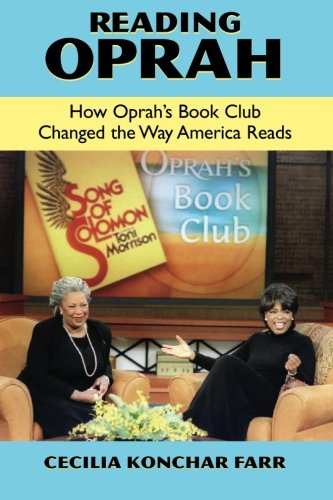 Reading Oprah.jpg