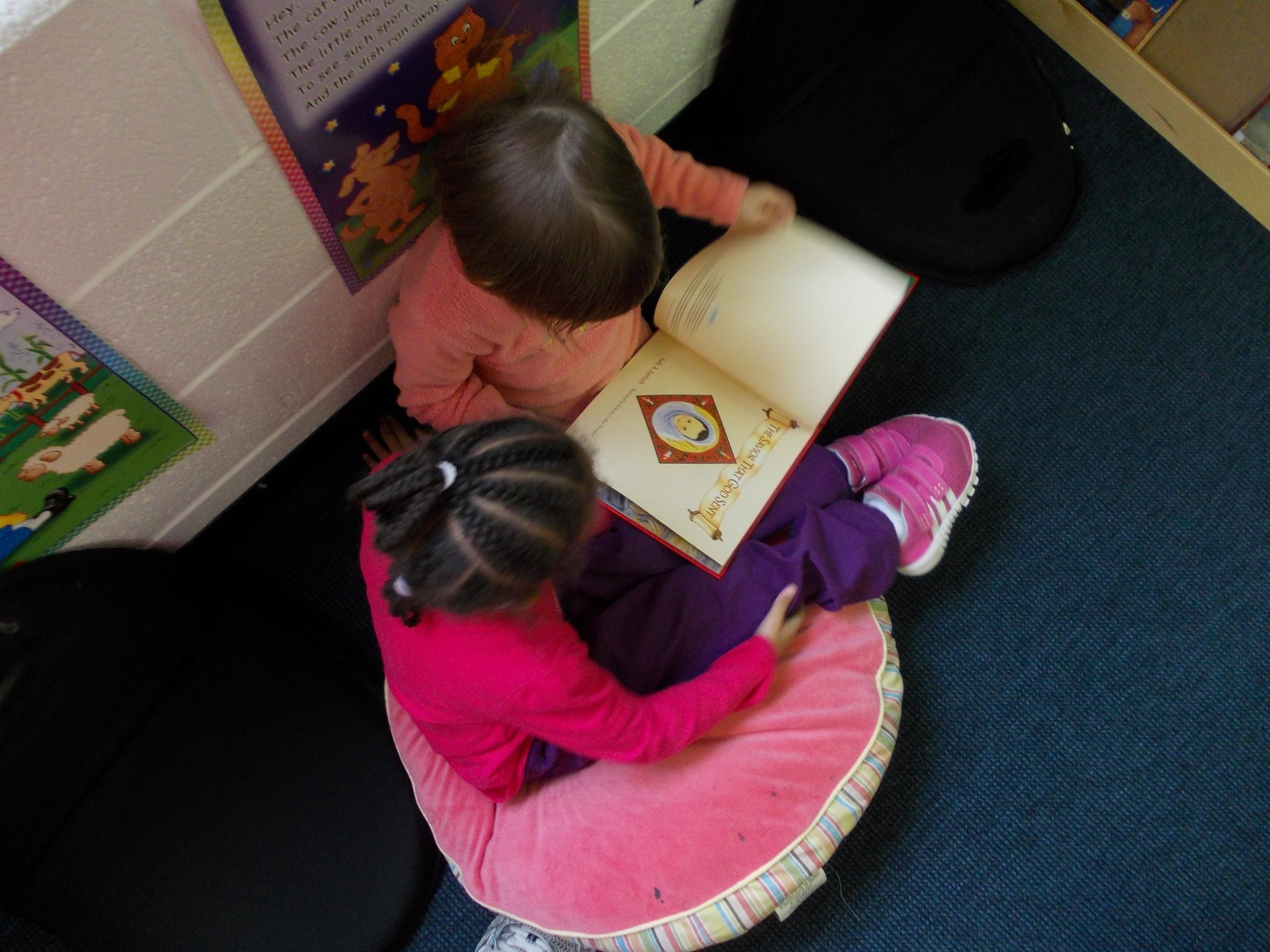 Preschool-Nov-Dec-12-059.jpg