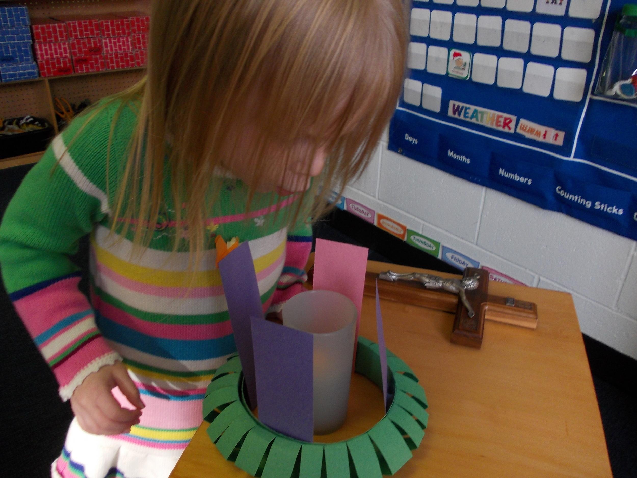 Preschool-dec-2012-001.jpg