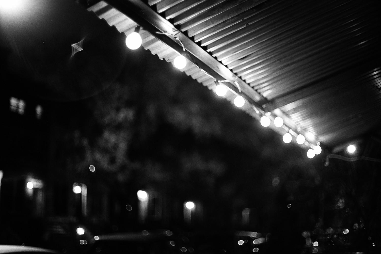 awninglights.jpg