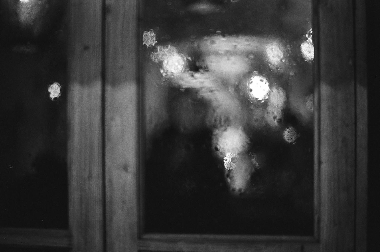 windowlights.jpg