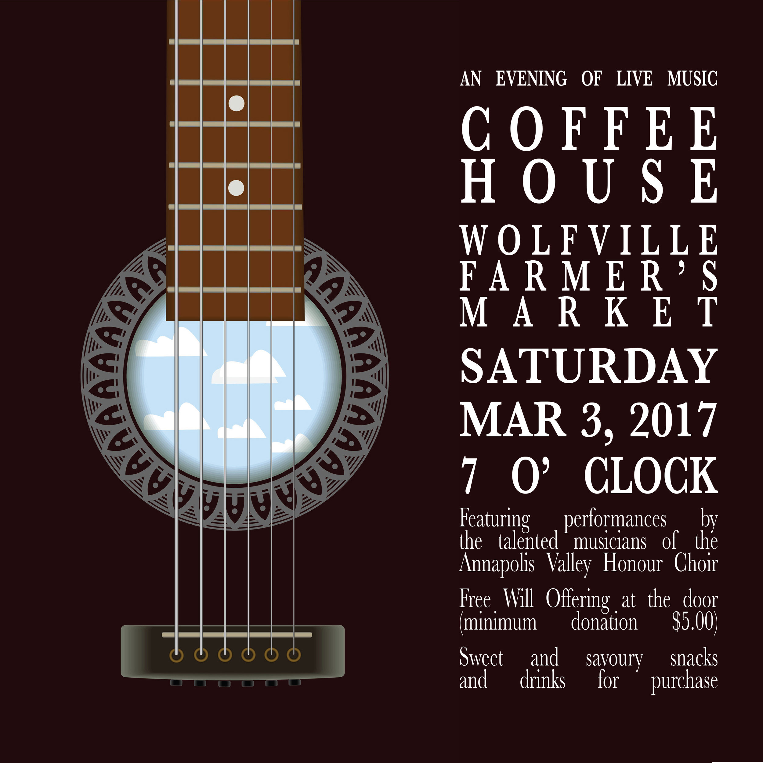 Coffee-House-Poster-2018-(1).jpg
