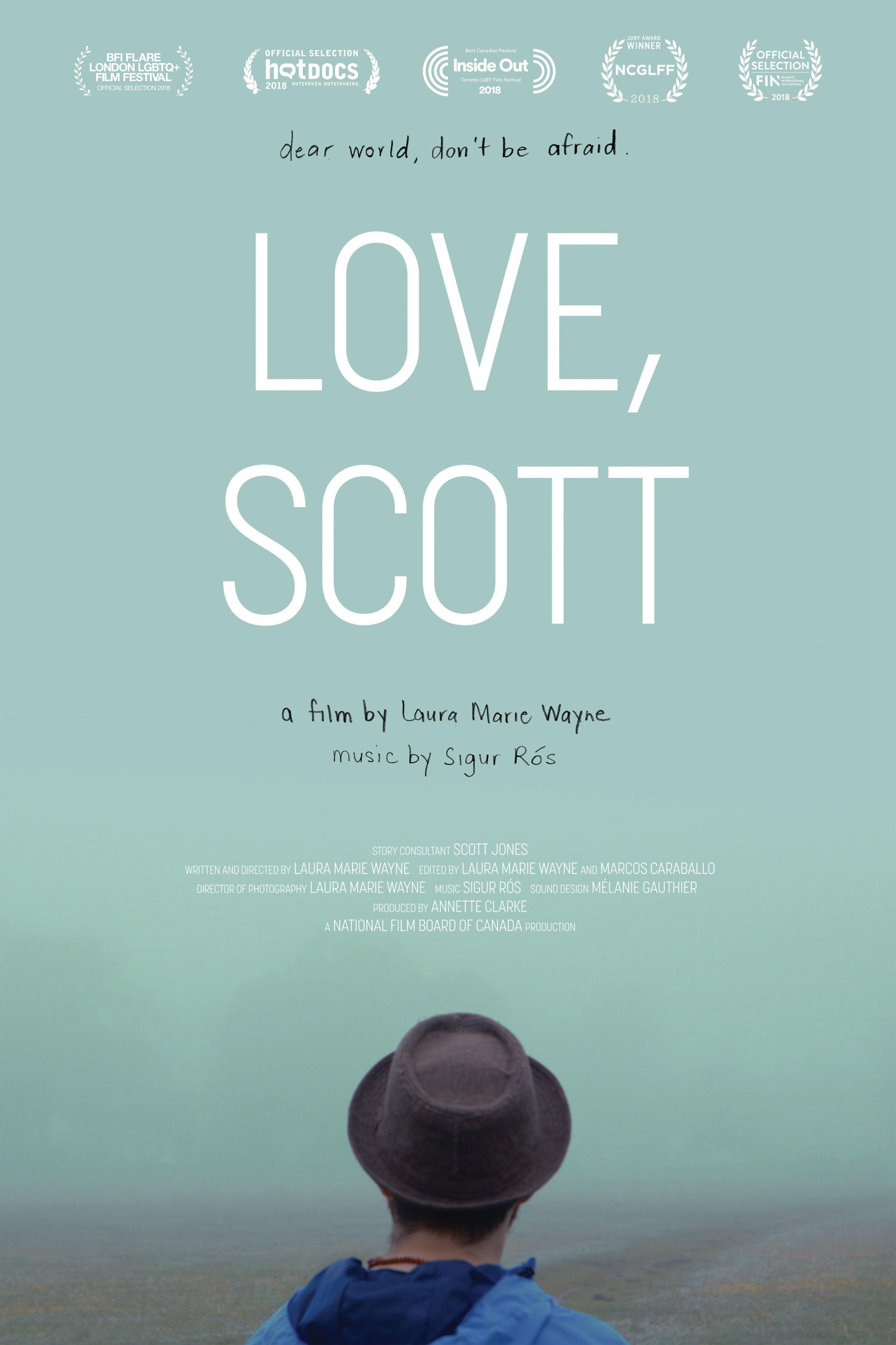LoveScott_Final-Affiche24x36_v02_HR-web-(2).jpg