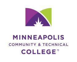 new mpls college logo.jpg