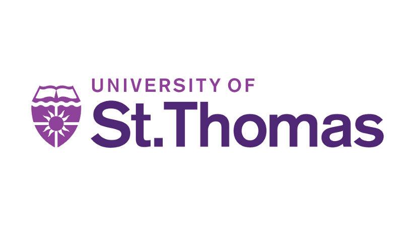 st.-thomas-university-logo.jpg