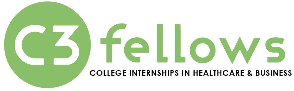 c3 fellows logo print large.jpg