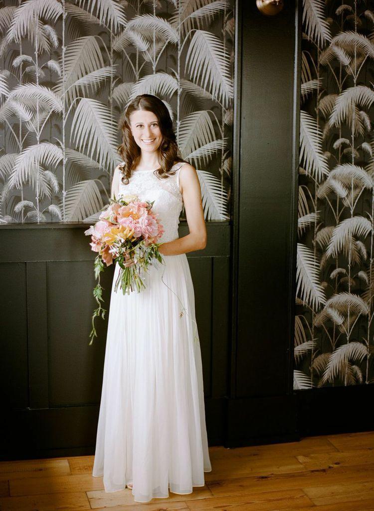 brooklyn-wedding-6-03162015-ky1.jpg