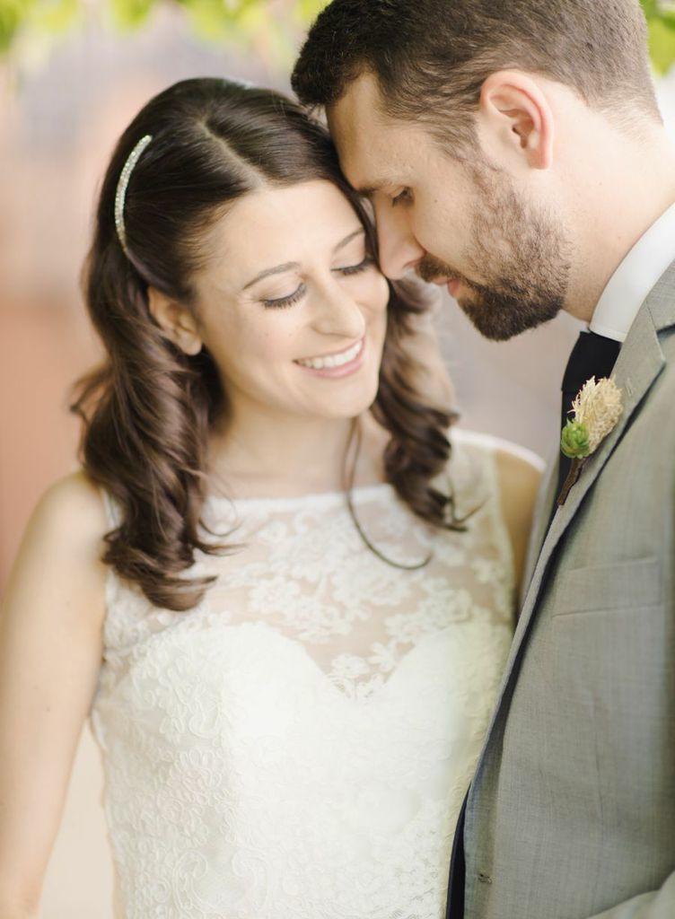 brooklyn-wedding-29-03162015-ky1.jpg