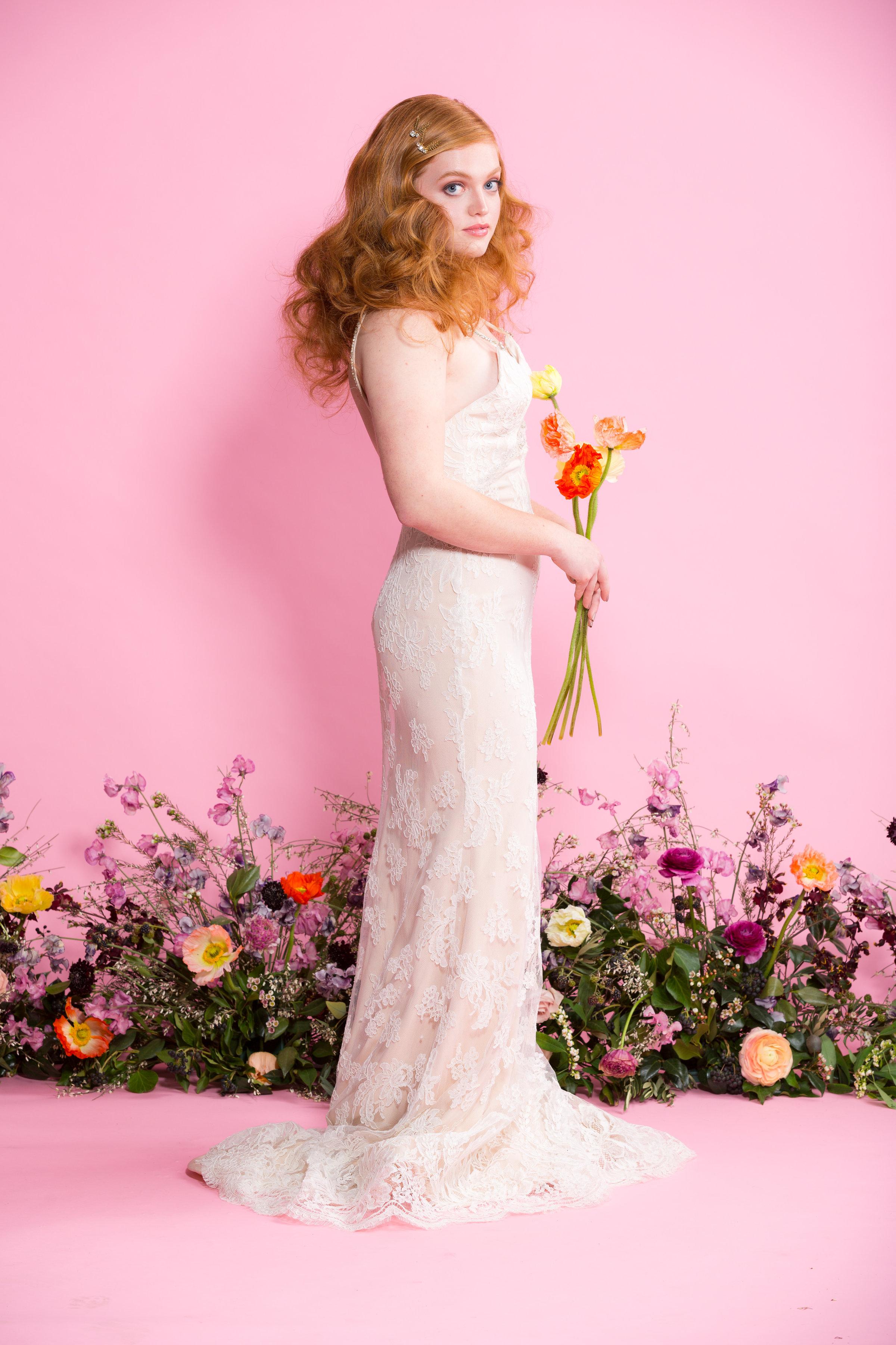 BridalBeauty_PinkLook_177.jpg
