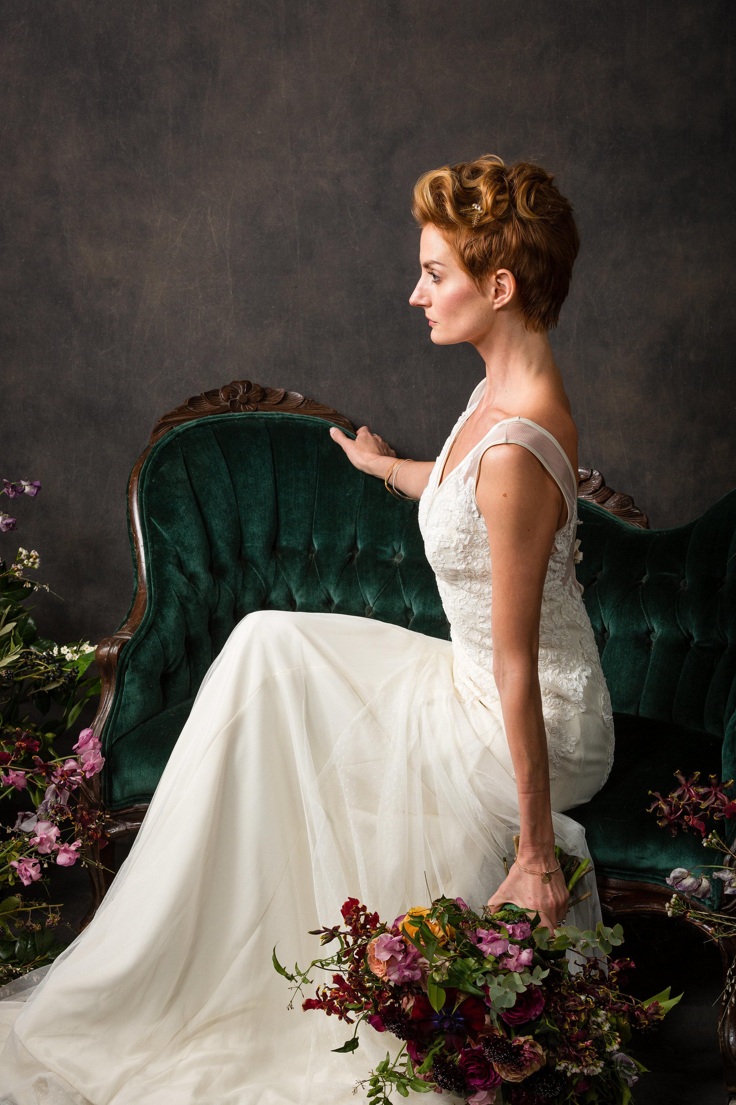 BridalBeauty_CouchLook_75.jpg