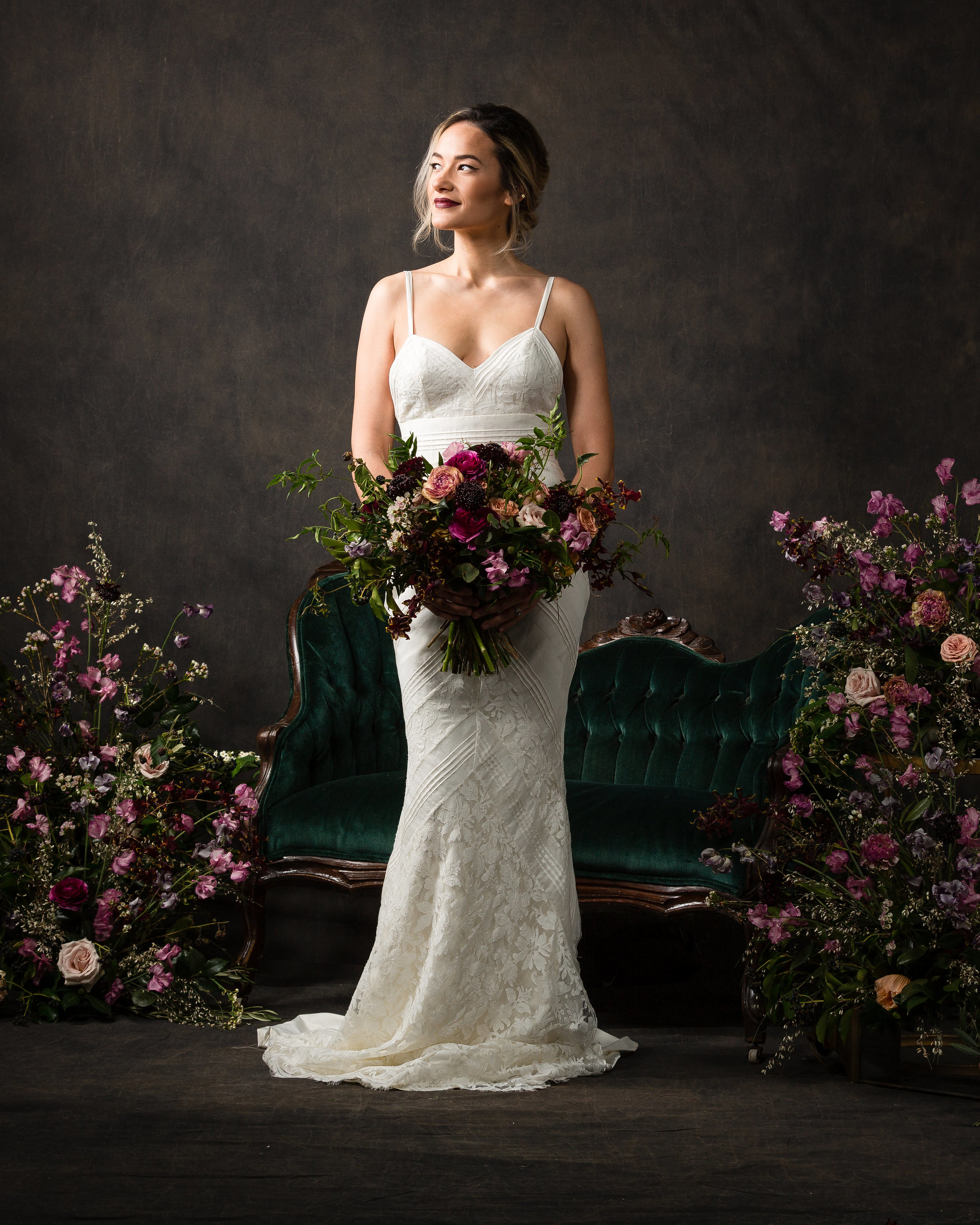 BridalBeauty_CouchLook_132.jpg