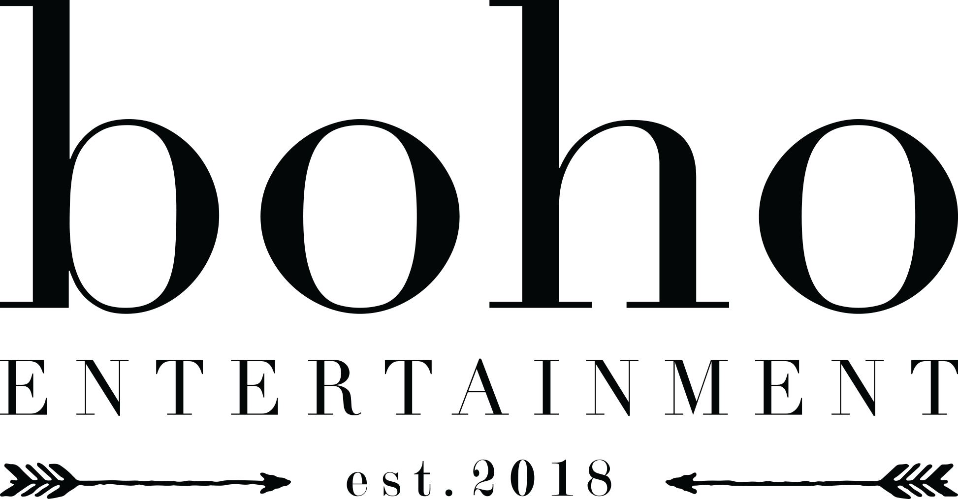 Boho_Entertainment_LOGO.png