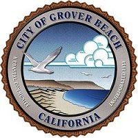 seal-grover-beach-ca.jpg