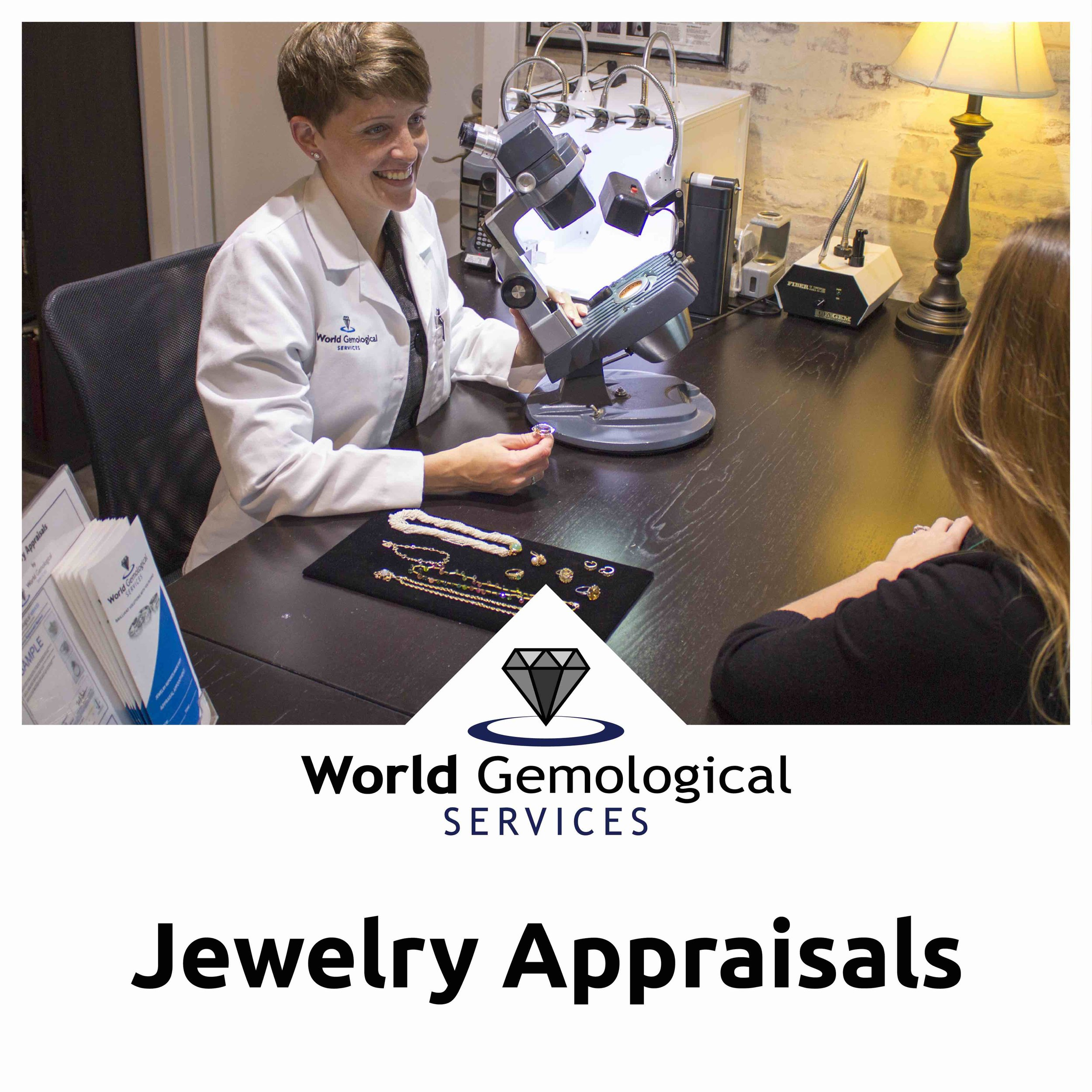WGS Front Page display Appraisals-01.png