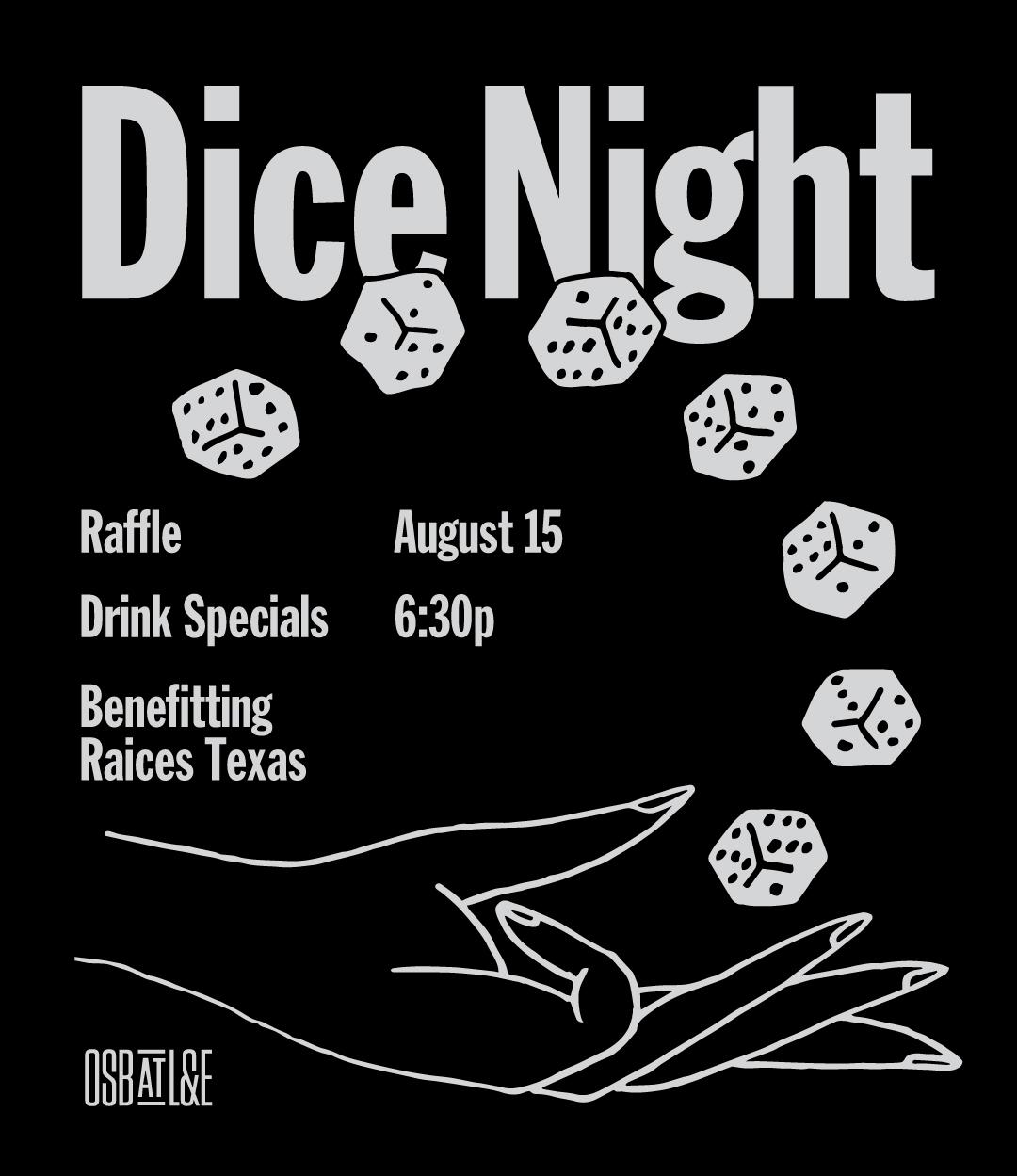 08-05-19-dice-night-instagram.jpg